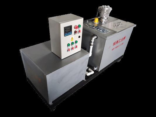 工业电炉配件
